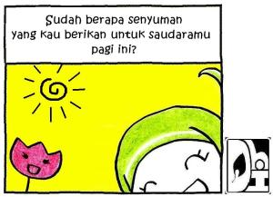 komik-muslimah-206