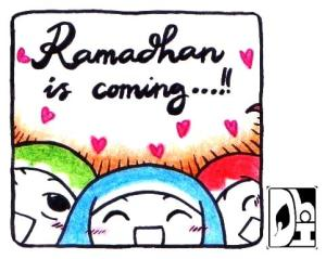 komik-muslimah-339