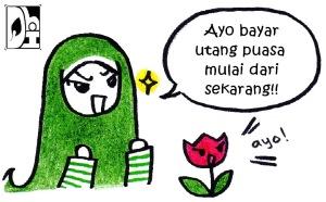 komik-muslimah-390
