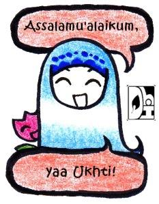 komik-muslimah-448