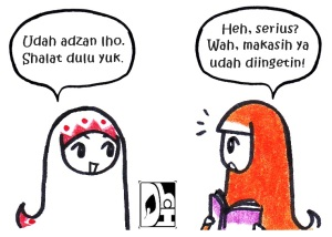 komik-muslimah-451