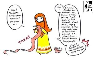 komik-muslimah-91