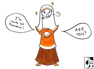 komik-muslimah-98
